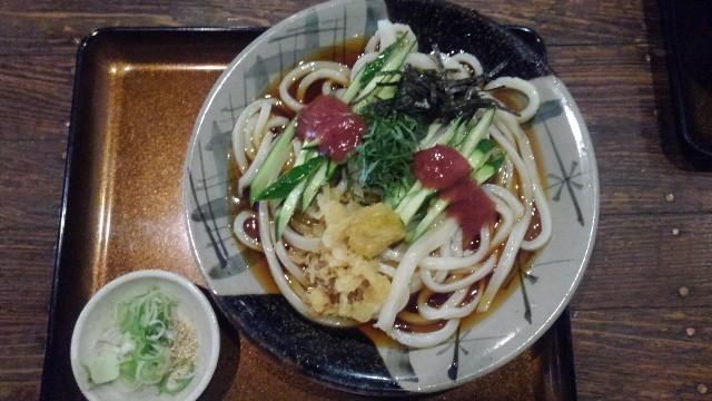 f:id:tokidokiyamanobori:20200531075721j:image
