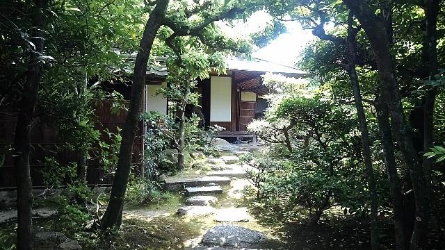 f:id:tokidokiyamanobori:20200531080101j:image