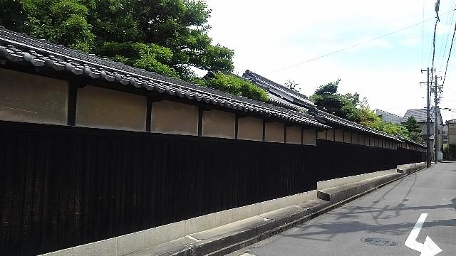 f:id:tokidokiyamanobori:20200531080117j:image
