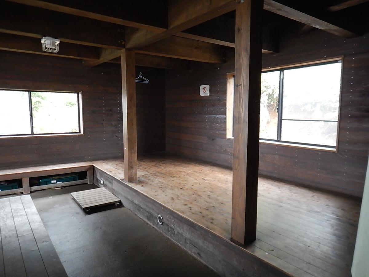 f:id:tokidokiyamanobori:20200725005739j:plain