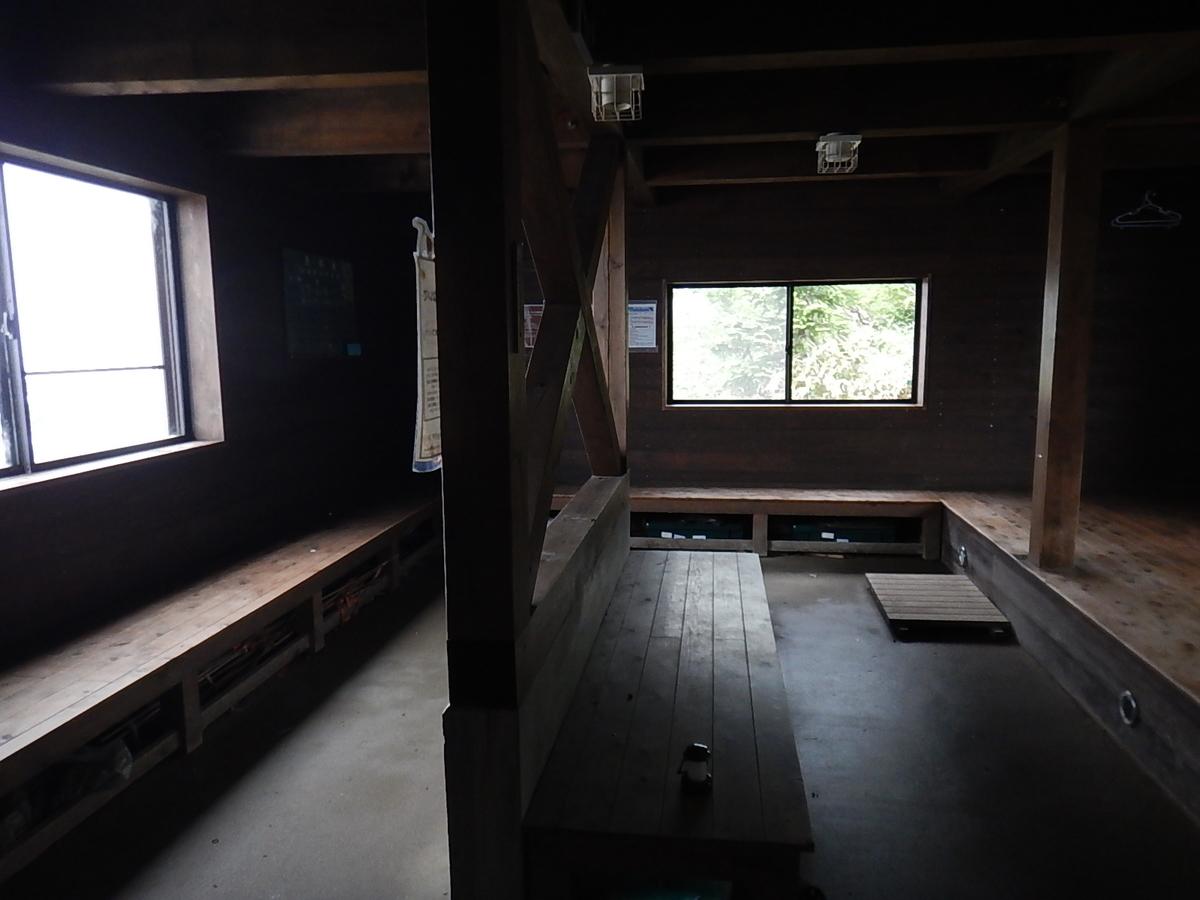 f:id:tokidokiyamanobori:20200725005859j:plain