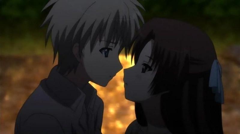 f:id:tokigawa:20110522170348j:image:w350