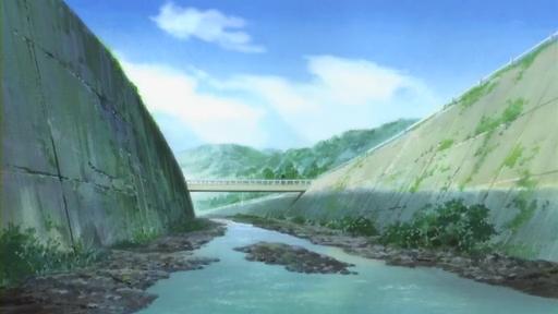 f:id:tokigawa:20110710221225j:image:w380