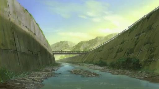 f:id:tokigawa:20110710221445j:image:w380