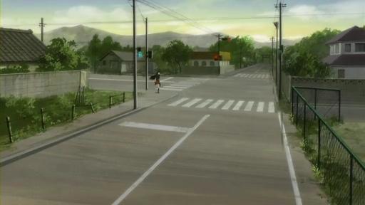 f:id:tokigawa:20110710221457j:image:w380