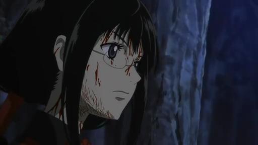 f:id:tokigawa:20110710221555j:image:w380