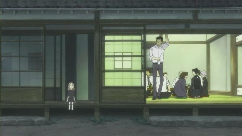 f:id:tokigawa:20110713004417j:image:w380