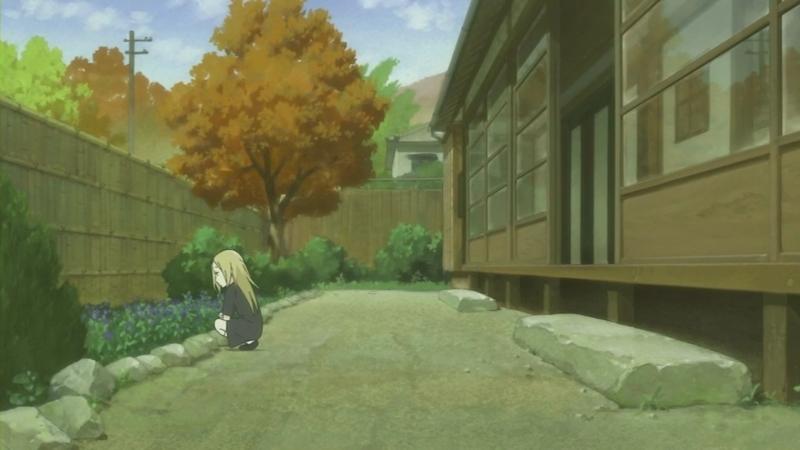 f:id:tokigawa:20110713005321j:image:w380