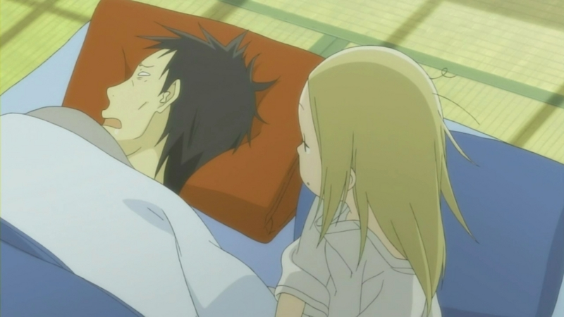 f:id:tokigawa:20110713010347j:image:w380