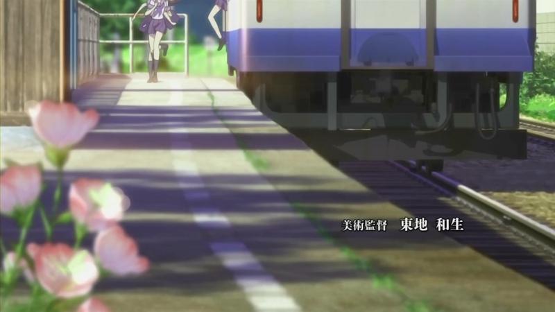 f:id:tokigawa:20110721160940j:image:w350