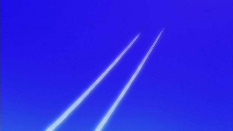 f:id:tokigawa:20110728000710j:image:w350