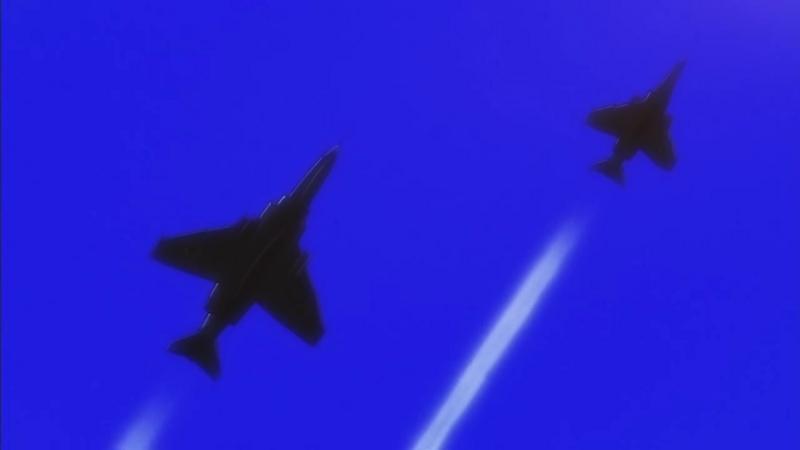 f:id:tokigawa:20110728000721j:image:w350