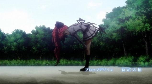 f:id:tokigawa:20120103003947j:image:w300