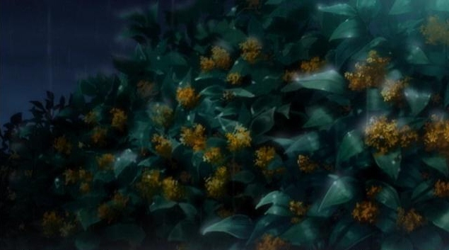 f:id:tokigawa:20120103004739j:image:w300