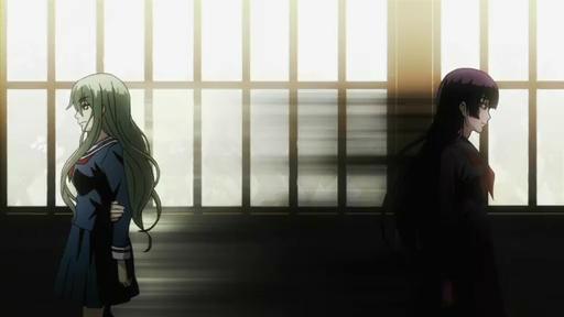 f:id:tokigawa:20120516233009j:image:w370