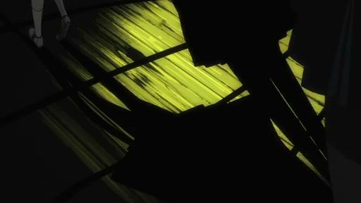 f:id:tokigawa:20120516233045j:image:w370