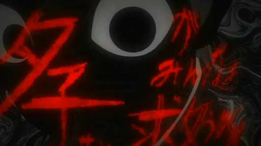 f:id:tokigawa:20120517004421j:image:w370