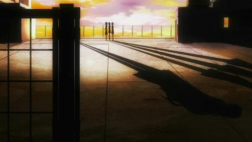 f:id:tokigawa:20120517004645j:image:w370