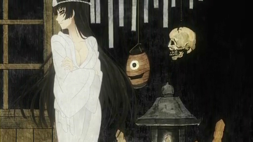 f:id:tokigawa:20120517004708j:image:w370