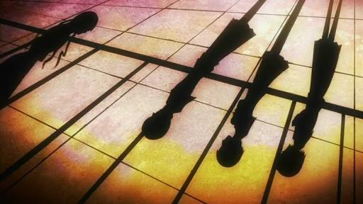 f:id:tokigawa:20120517004759j:image:w370