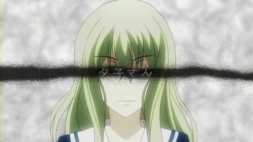 f:id:tokigawa:20120517004819j:image:w370