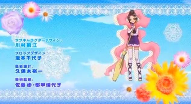 f:id:tokigawa:20121011222423j:image:w380