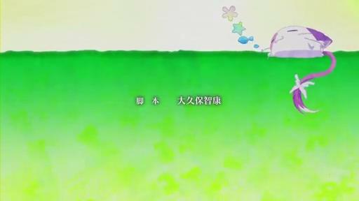f:id:tokigawa:20130130233638j:image:w380