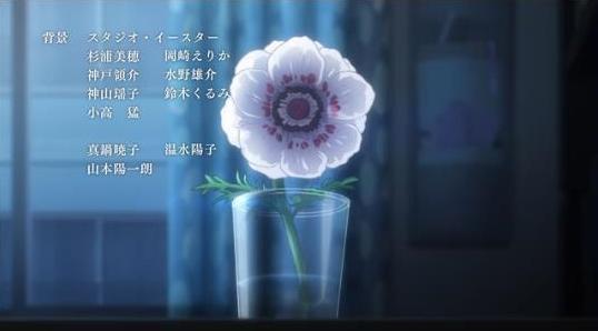 f:id:tokigawa:20150111013926j:image:w380