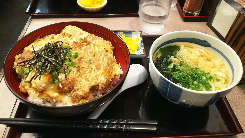 f:id:tokihimeya:20161020201017j:plain