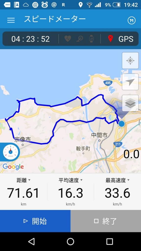 f:id:tokihimeya:20161113213330j:plain