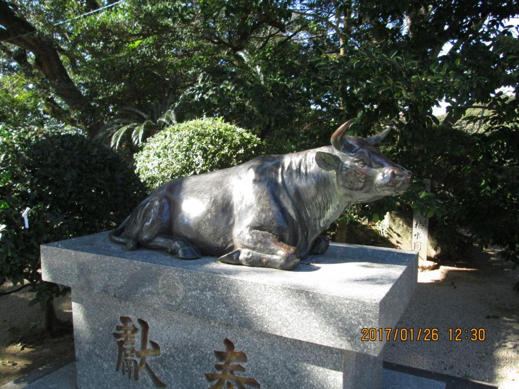 f:id:tokihimeya:20170130182354j:plain