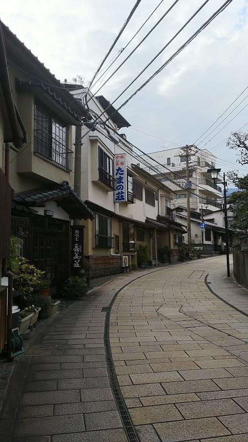 f:id:tokihimeya:20170423202508j:plain