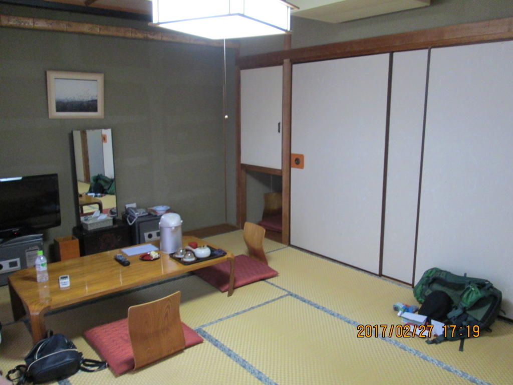 f:id:tokihimeya:20170603002940j:plain