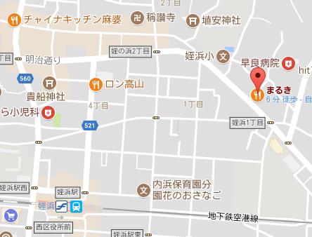 f:id:tokihimeya:20170711225840p:plain