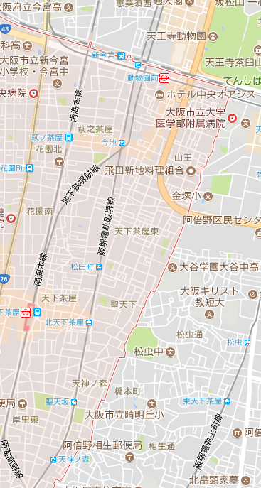 f:id:tokihimeya:20171026175726p:plain