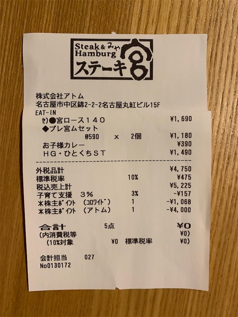 f:id:tokikomama:20200705231911j:image