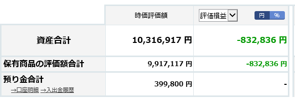 f:id:tokikomama:20200824152854p:plain