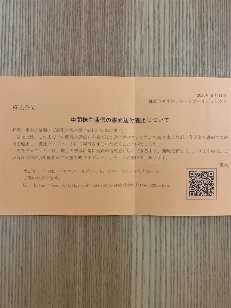 f:id:tokikomama:20200915150946j:plain