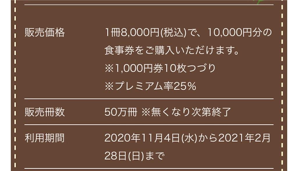 f:id:tokikomama:20201029135122j:image