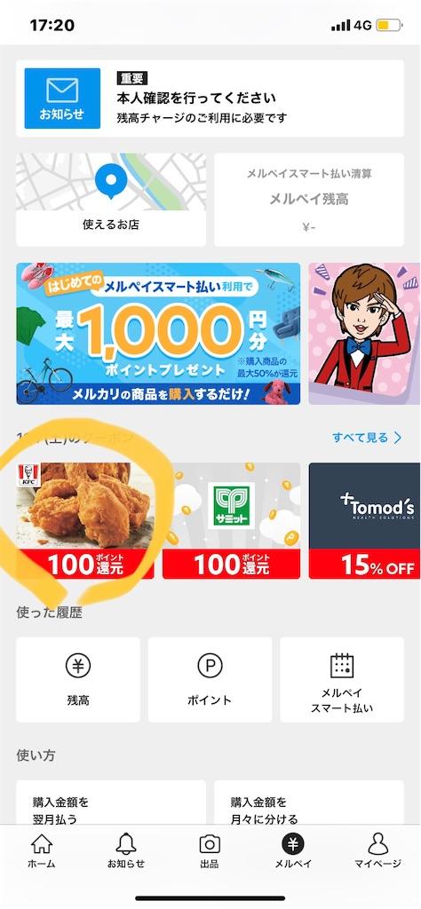 f:id:tokikomama:20201107172245j:plain