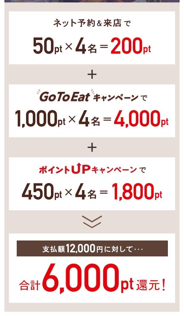 f:id:tokikomama:20201110173831j:image