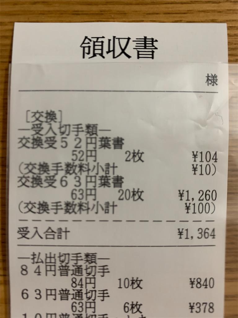 f:id:tokikomama:20210118091951j:plain