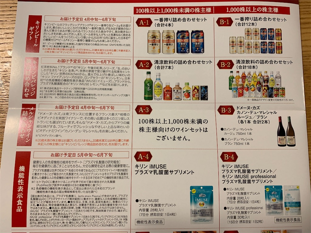 f:id:tokikomama:20210304171208j:image