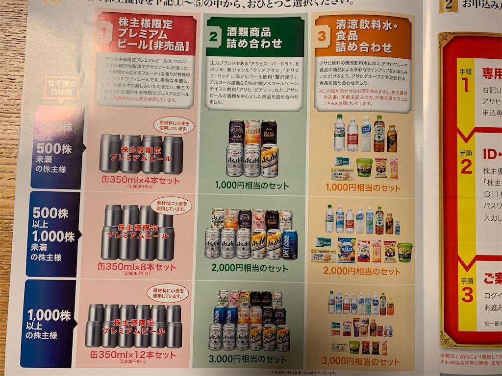 f:id:tokikomama:20210305184951j:image