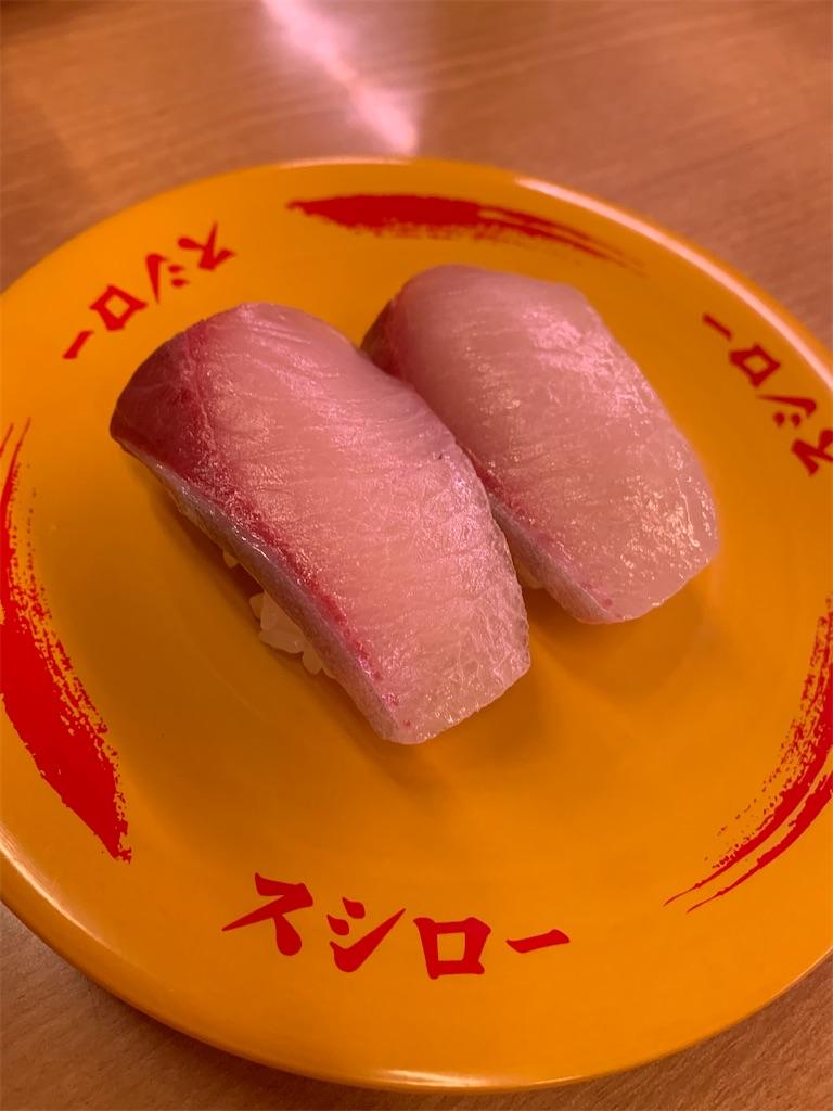 f:id:tokikomama:20210331071258j:plain