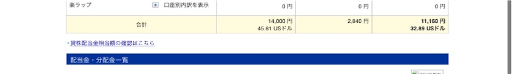 f:id:tokikomama:20210401062125j:image