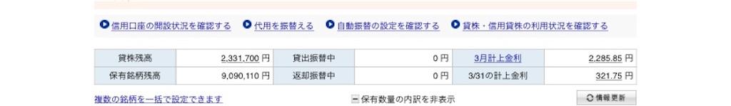 f:id:tokikomama:20210401062127j:image