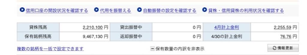 f:id:tokikomama:20210501220355j:plain