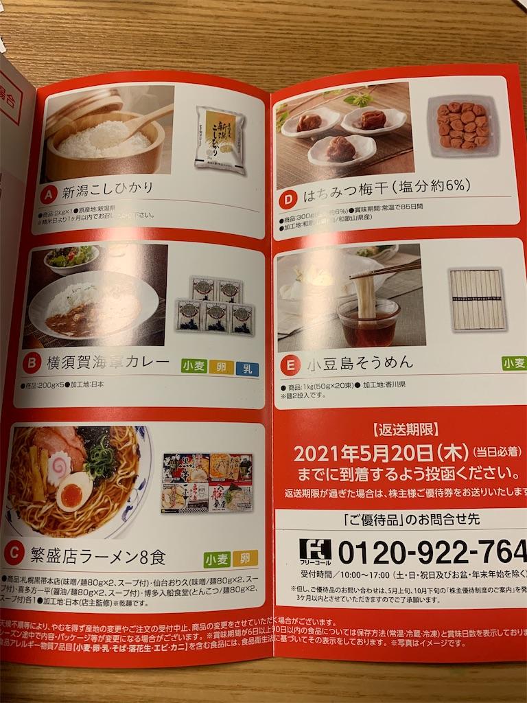 f:id:tokikomama:20210501225059j:plain