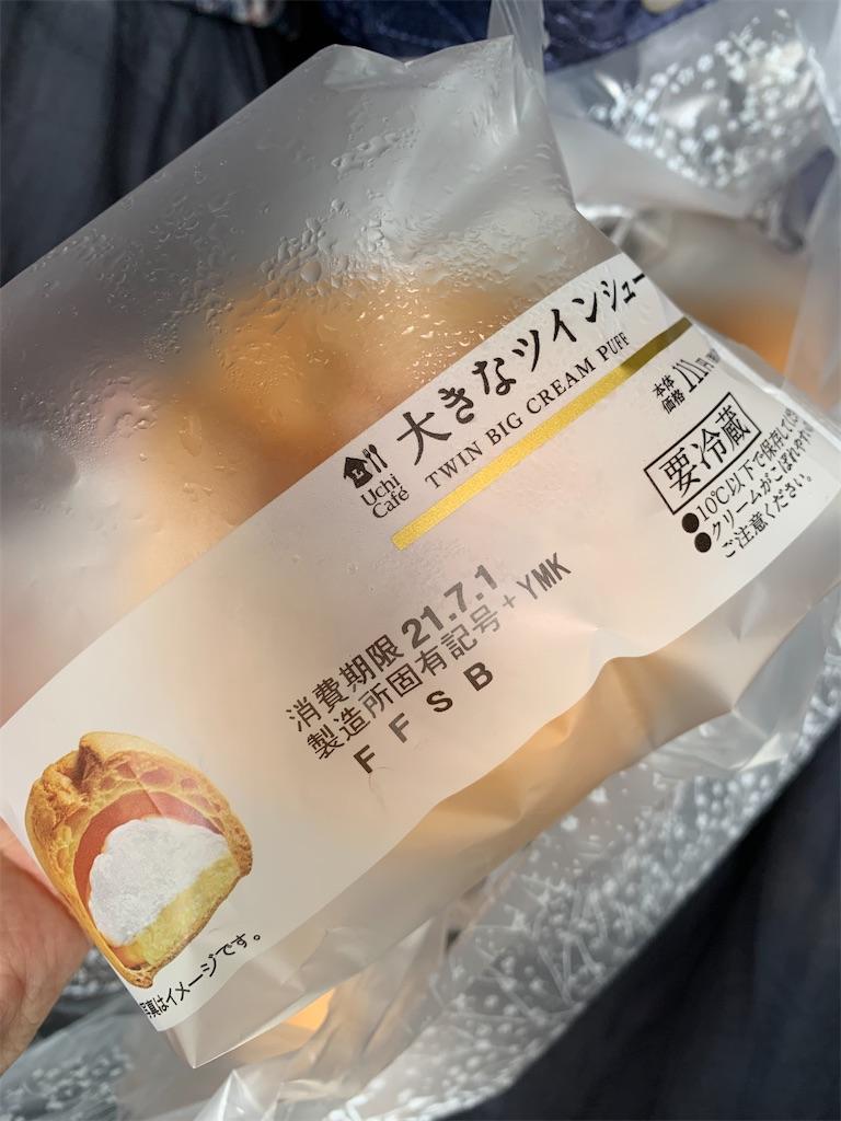 f:id:tokikomama:20210629170545j:plain